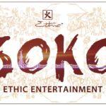 Audio; Ethic Entertainment – SOKO Mp3 Download
