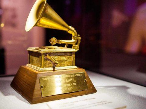 2020 Grammy Awards: Full Winners List