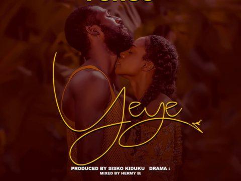 Audio: Man Fongo - YEYE Mp3 Download