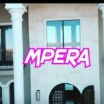 Audio Hawa Ntarejea - MPERA Mp3 Download
