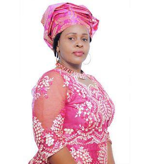 Audio: Jennifer Mgendi – Usiwachukie Mp3 DOWNLOAD