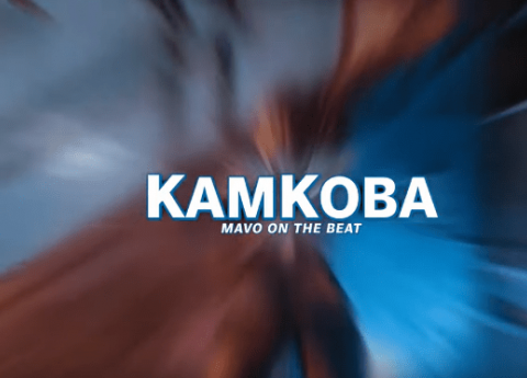Audio: Mbogi Genje x Vdj Jones – KAMKOBA