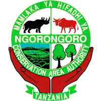 New Government Job at The NGORONGORO Conservation Area Authority (NCAA) - Estate Officer   Deadline: 13th February, 2020