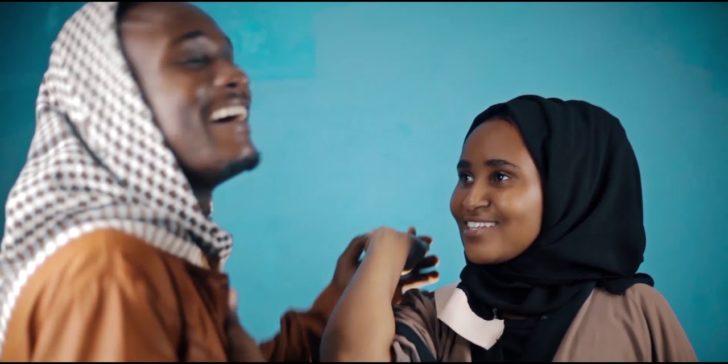 Video: Y Tony – Inshallah Mp4 Download