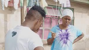 Audio: Ally Mahaba Ft Akeelah – JITUME Mp3 Download