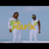 Download Video: The Mafik ft Natacha - CHUKUA